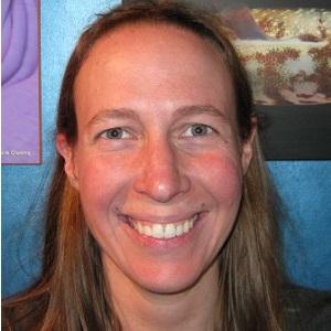 Jenn Strang
