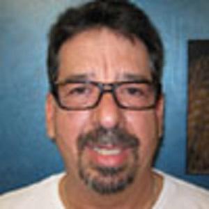Larry Shephard