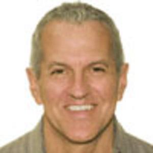 Rob Chiasson