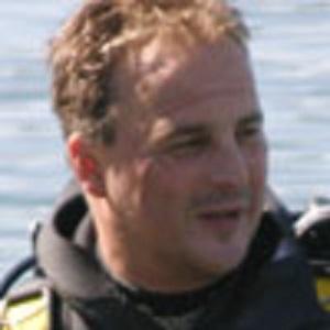 Trevor Kutcy