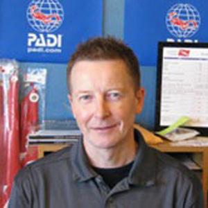 Michael Matthie