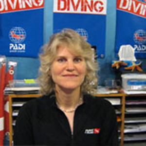 Tammy Snyder