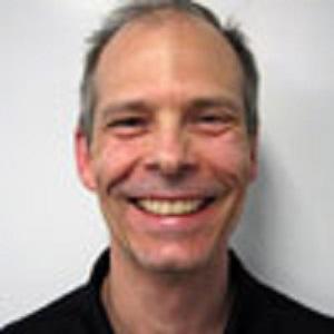Paul Cloutier
