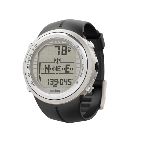 Suunto_DX_Silver_Black