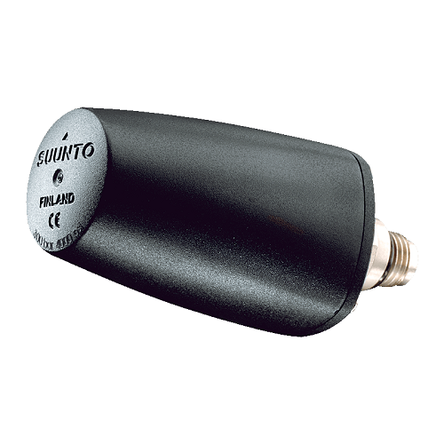 suunto-wireless-tank-pressure-transmitter