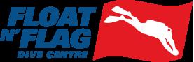 FNF-Logo-Blue