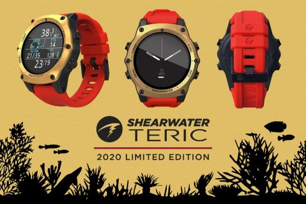 Shearwater-Limited-Edition-Teric