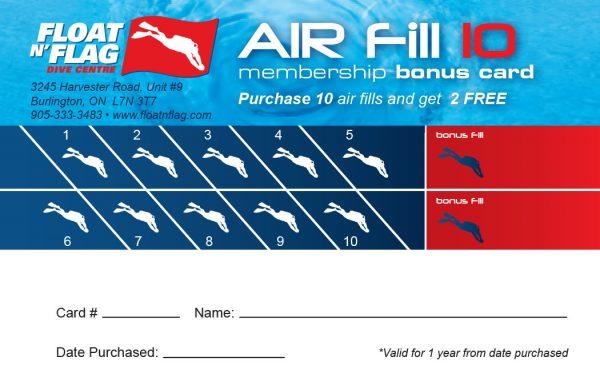 FnF_Bonus_Fill_Card_2020
