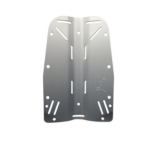Halcyon_Bare_Aluminum1