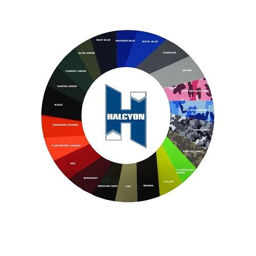 Halcyon_Custom_Colour_Upgrade2