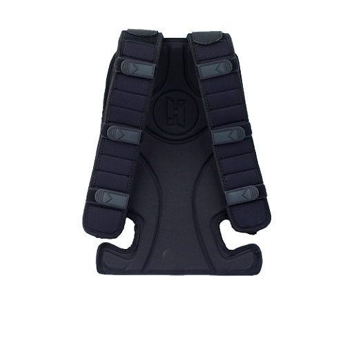 Halcyon_Deluxe_Harness_Pads