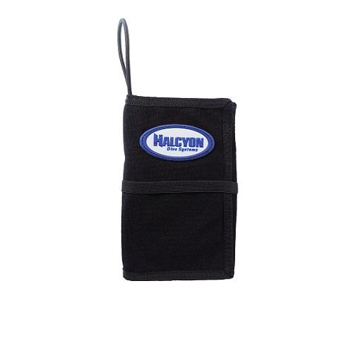 Halcyon_Diver_s_Notebook