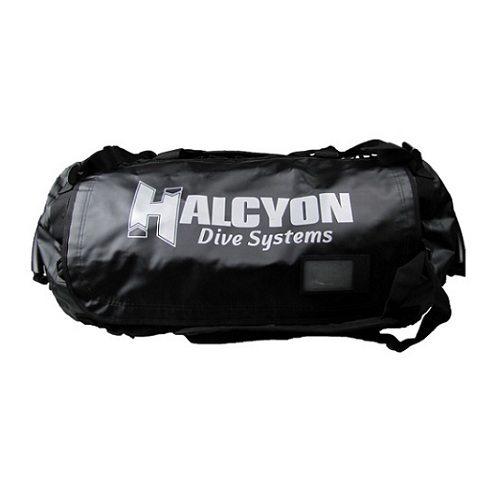Halcyon_Expedition-Bag1