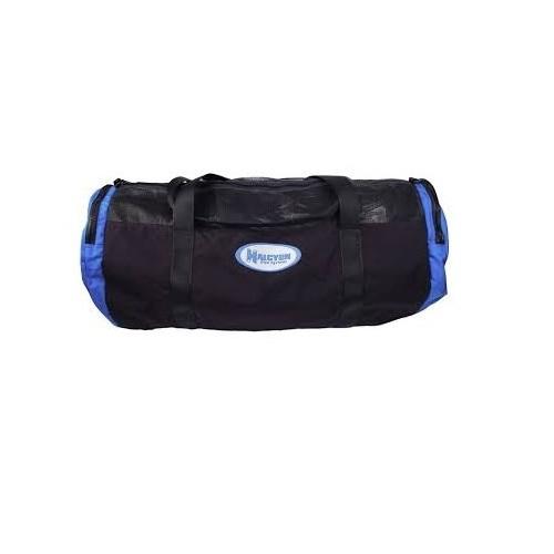 halcyon_premium_gear_bag