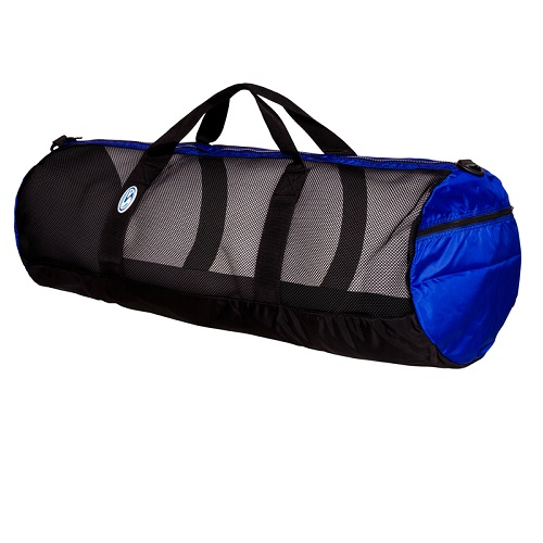 36IN-MESH-DUFFEL-BLUE