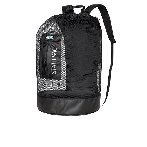 BONAIRE-MESH-BACKPACK-BLACK