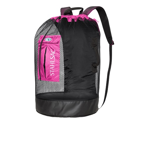 BONAIRE-MESH-BACKPACK-PINK