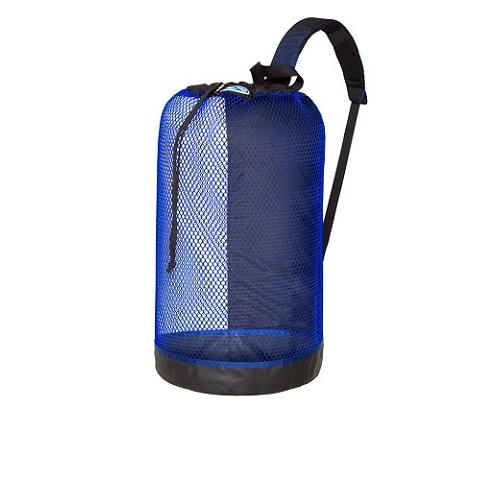 BVI-MESH-BACKPACK-BLUE – 1
