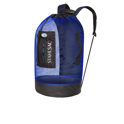 PANAMA-MESH-BACKPACK-BLUE