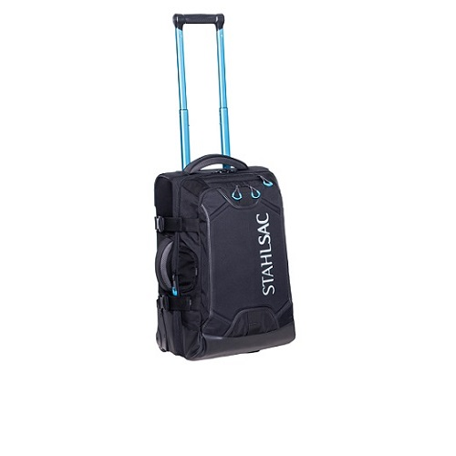 STEEL-22-INCH-CARRY-ON – 1