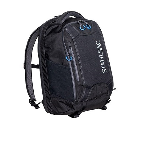 STEEL-BACKPACK